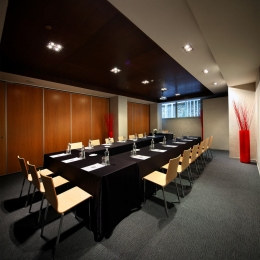 sala-reuniones-12