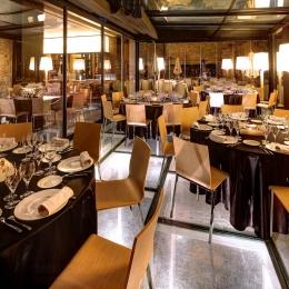restaurante-07