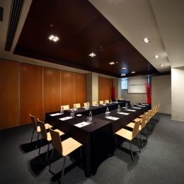 sala-reuniones-11