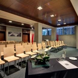 sala-reuniones-25