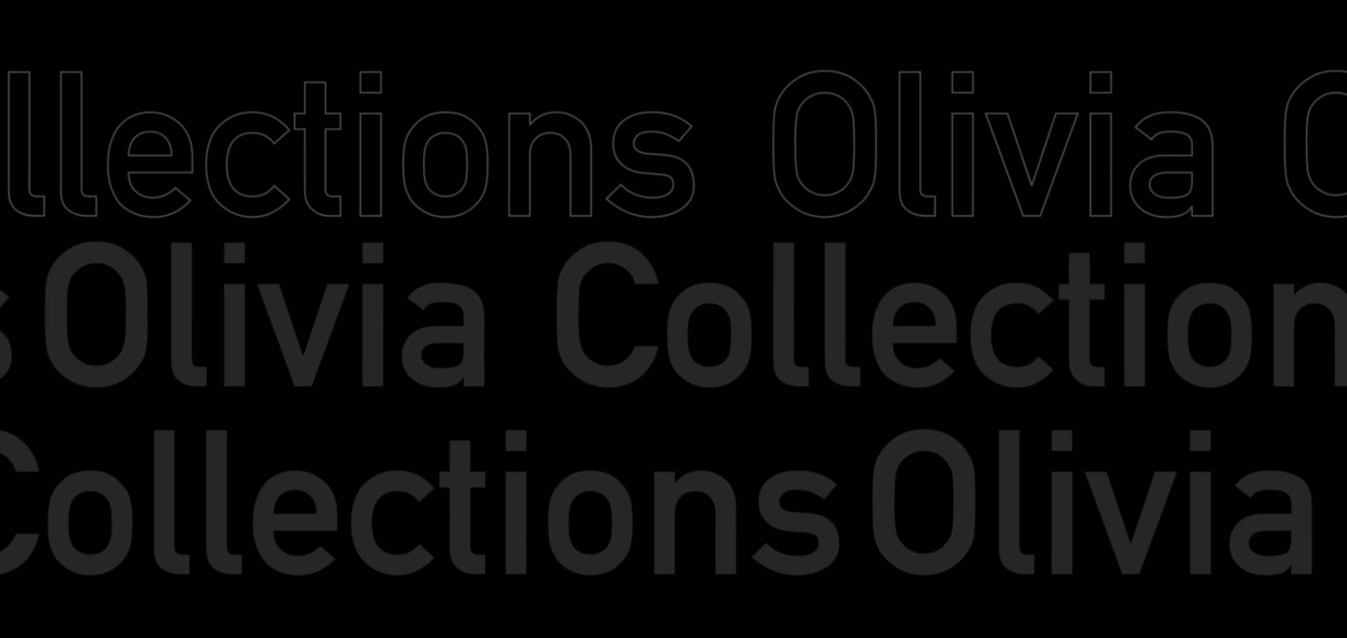 Olivia Hotels Collection